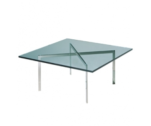 Barcelona Table - stolik